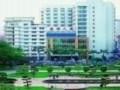 广州南方大酒店