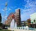 广州逸泉国际大酒店(从化)