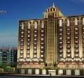 广州国盛大酒店