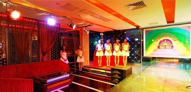 广州酒店 市桥 番禺广场 >>广州科尔海悦酒店图片