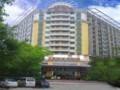 广州敦禾酒店式商务公寓