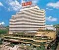 广州广东大厦