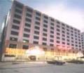 广州海涛酒店