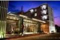 广州莱乐可国际公寓酒店