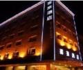 广州喜莱酒店
