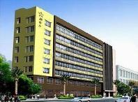 广州新东方商务连锁酒店东风东店