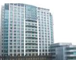 广州嘉逸国际酒店