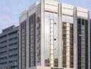 广州朗逸商务酒店