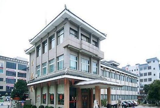 扬州视频园照片紫藤,扬州视频园饭店饭店,扬州紫藤刘英唢图片