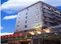 广州凯伊莱酒店(原天河宾馆贵宾楼)