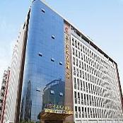 广州卡尔文大酒店