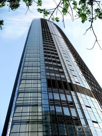 科学馆 地址:深圳市福田区深南中路3024号(上海宾馆东侧,茶色玻璃大楼