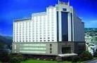 广州鼎龙国际大酒店