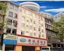 广州西堤湾酒店