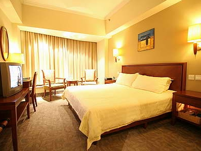 格林联盟北京西客站北广场店预订 北京酒店预订高清图片
