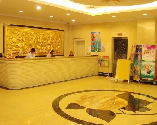 珠海木棉花酒店照片,珠海木棉花酒店视频