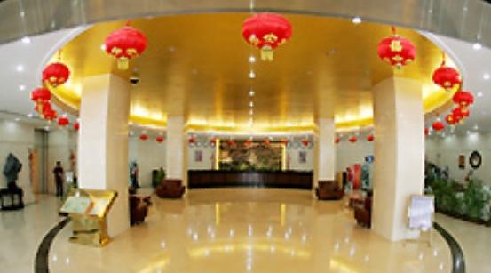 北京武警 部队 招待所 照片, 北京武警 部队 招待所图片