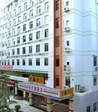 厦门时代雅居速8酒店