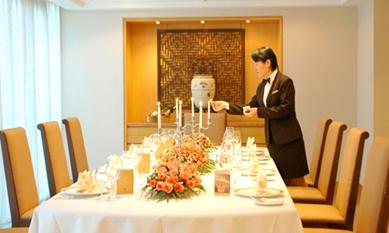 海口海南文华大酒店-海口海南文华大酒店图片