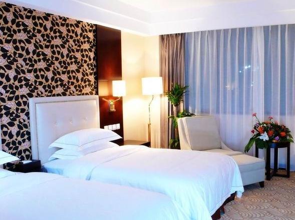 唐海县 >> 酒店   标签: 宾馆 渤海国际会议中心-海员俱乐部共多少人