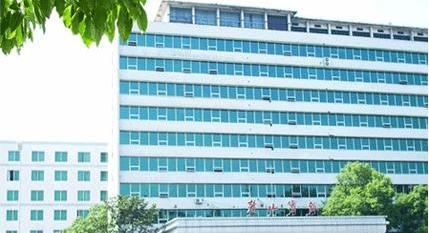 长沙望月湖街道办事处附近酒店图片