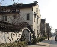 苏州桂林园宾馆