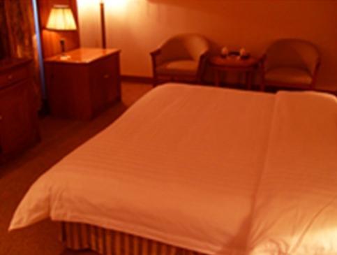 葫芦岛国际酒店图片