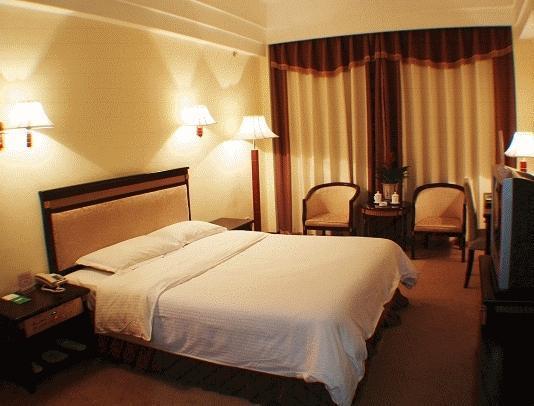 青岛德泰大酒店照片,青岛德泰大酒店视频